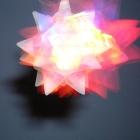 2534_lichtbol