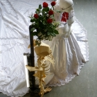 Gollem-en-bruid1-768x1024